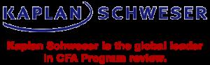 Kaplan Schweser