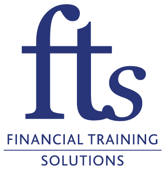 Level III CFA® Program Training - CFA® Programs - CFA
